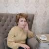 Наталья,  48 лет, Весы