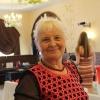 Любовь,  62 года, Весы