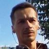 Lev, 38 лет