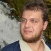 Владимир, 35 лет