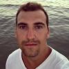 Дмитрий,  30 лет, Близнецы