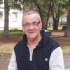 Константин ,  67 лет, Водолей
