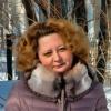 Елена,  51 год, Дева
