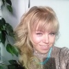 екатерина,  34 года, Весы