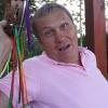 Горец, 58 лет