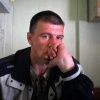 Гриб,  47 лет, Козерог