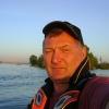 Александр,  52 года, Водолей