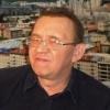 Константин,  56 лет, Близнецы