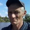 Андрей,  44 года, Телец