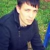 anton, 29 лет