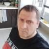 Егор,  50 лет, Лев