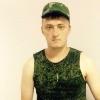 Тёма Леонов,  30 лет, Весы