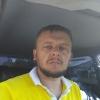 Сергей,  29 лет, Овен