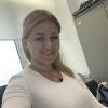 Ирина,  38 лет, Скорпион