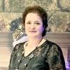 Larisa, 47 лет