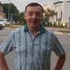 Евгений Кузнецов,  51 год, Весы