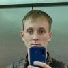 Денис,  27 лет, Лев