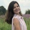 Марина,  34 года, Скорпион