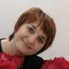 Елена,  50 лет, Близнецы