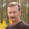 Бусыгин,  54 года, Лев