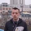 Дрон,  31 год, Телец