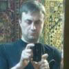 Павел,  45 лет, Скорпион