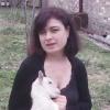 Марина, 44 года