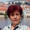 Лида, 54 года