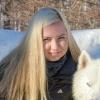 Кристина,  26 лет, Овен