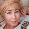 Catalena, 52 года
