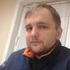 dmitrius,  35 лет, Рак