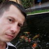 Сергей,  32 года, Близнецы