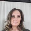 Ольга,  45 лет, Близнецы