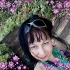 Tamira,  47 лет, Водолей
