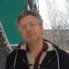 Кузьмич, 48 лет