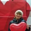 Татьяна,  48 лет, Лев