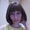 Алина,  43 года, Близнецы