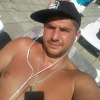 Евгений,  39 лет, Весы
