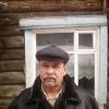 миша,  58 лет, Стрелец