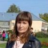 Валентина,  33 года, Телец