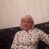 Юлия,  49 лет, Козерог