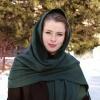 Полина,  28 лет, Козерог