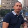 Andrey,  49 лет, Дева