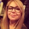 Dormigliona,  44 года, Лев