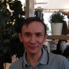 Максим,  37 лет, Стрелец