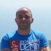Константин,  39 лет, Стрелец