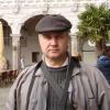Alex,  53 года, Лев