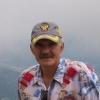 Андрей Потенихин,  58 лет, Дева