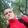 Евгений,  29 лет, Скорпион