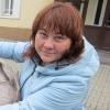 Оля,  49 лет, Рыбы